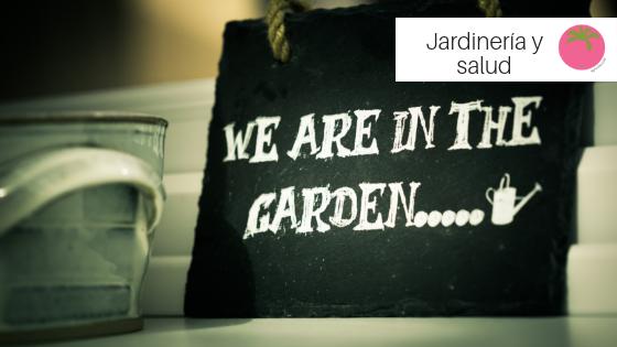 Agrochic Gardening Inspiration Adviceagrochic Gardening